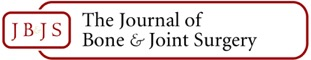 Journal of Bone & Joint Surgery - American Volume