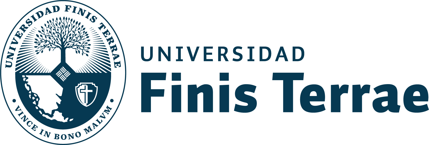 Estatutos Fundación Universidad Finis Terrae