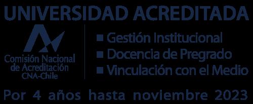 logo-acreditacion-2023