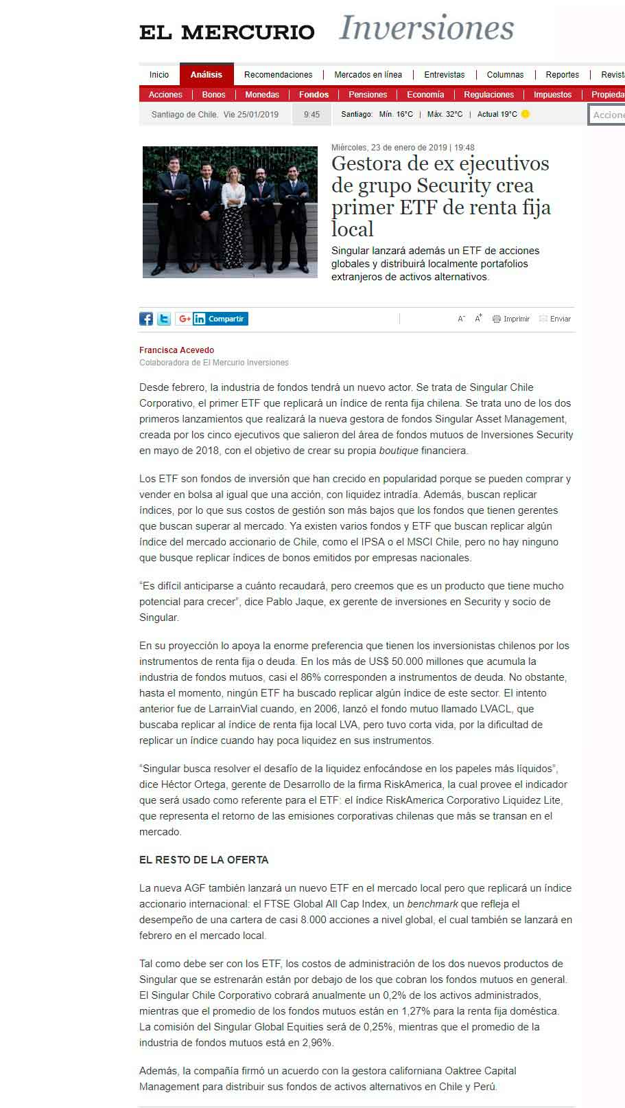 noticia ingenieria