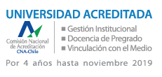 Universidad Acreditada