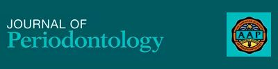 Journal of Periodontology Online