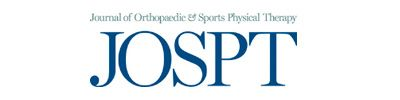 Journal of Orthopaedic and Sports Physical Therapy (JOSPT)