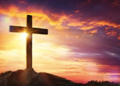 Pastoral Finis Terrae te invita a vivir Semana Santa en casa