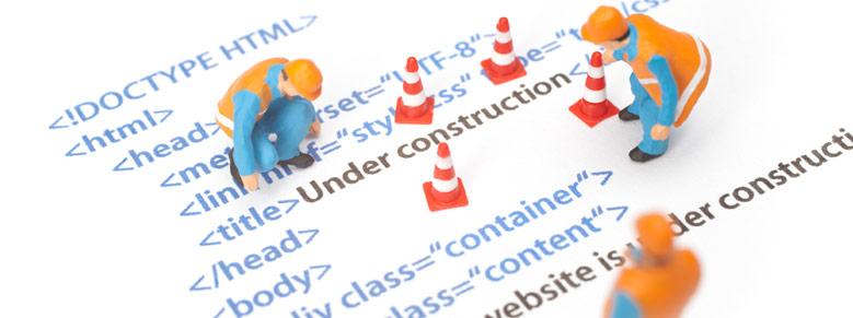 Curso Desarrollo de sitios web con HTML5, CSS3 y JQUERY