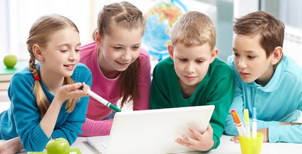 Curso Diseño Universal para el Aprendizaje (DUA)