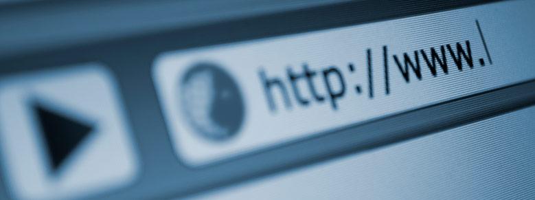 Curso aplicaciones para el diseño de sitios web