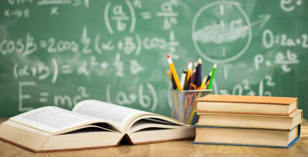 Curso Liderazgo pedagógico en el aula