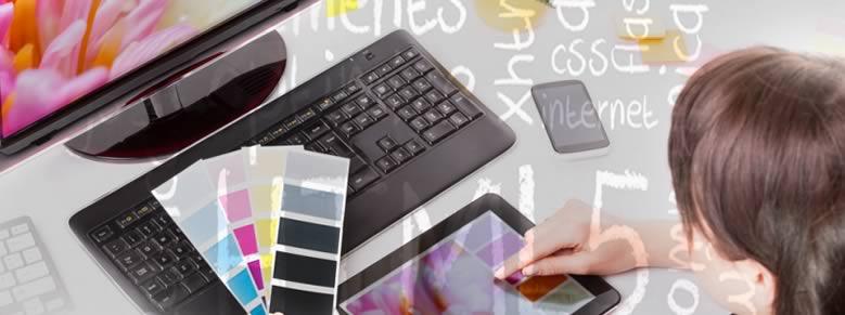 Diplomado en aplicaciones para el diseño web