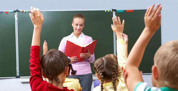 Diplomado de especialización en lenguaje y comunicación para Educación Básica