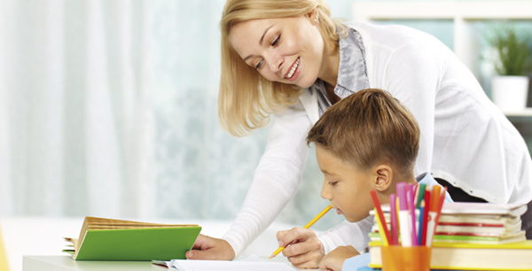 Diplomado Especialización en matemática para Educación Básica