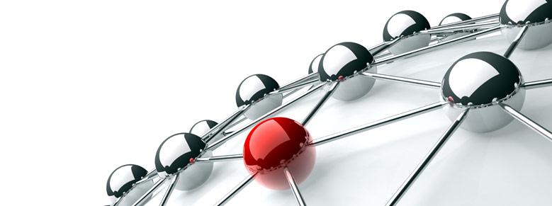 Magíster en Comunicación estratégica y digital