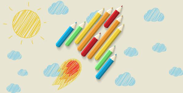 Magíster en Creatividad e Innovación Pedagógica - Santiago