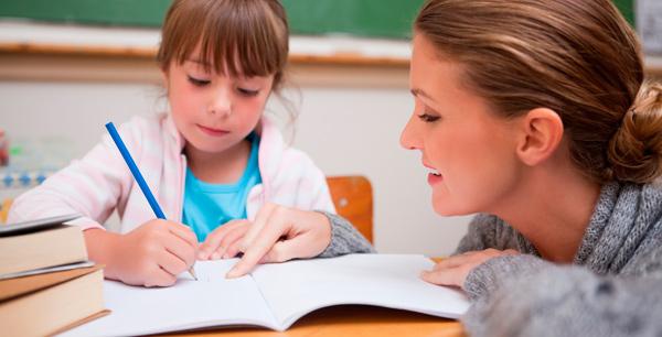 Magíster en Neurociencias Aplicadas a la Educación