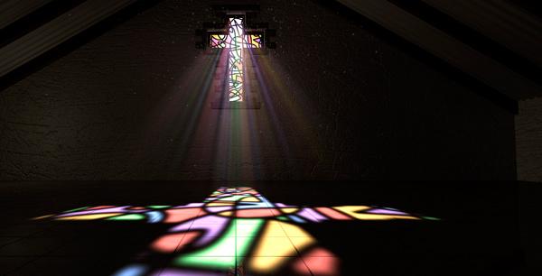 Postítulo en Educación Religiosa Escolar Católica