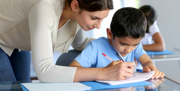 La psicomotricidad educativa una mirada innovadora  en educación