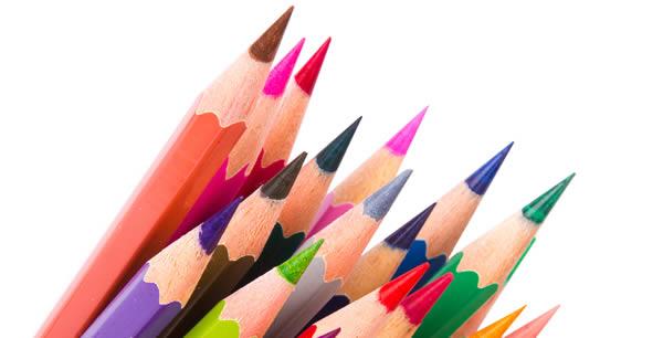 Educación Imaginativa, una Solución Educativa
