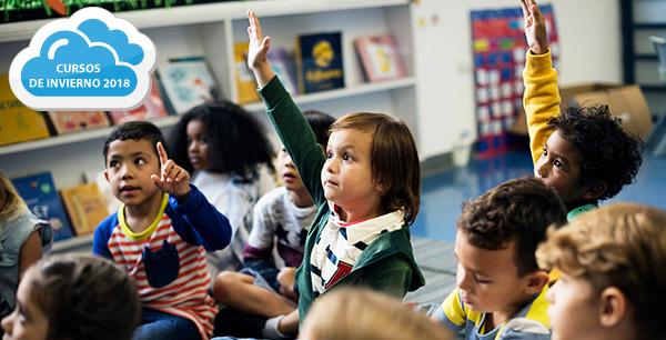 Estrategias de aprendizaje en diversidad