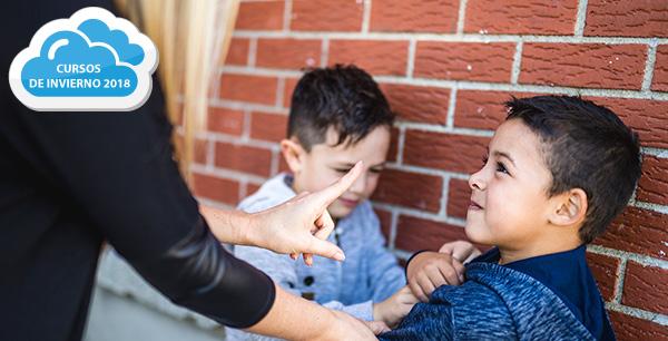 Estrategias de resolución de conflictos en el aula