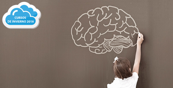 Neurociencias aplicadas al aula