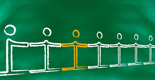 Diplomado en Educación Inclusiva