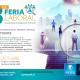 3-feria-laboral-finis-terrae-fen-invitacion.png
