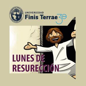 Lunes de Resurrección