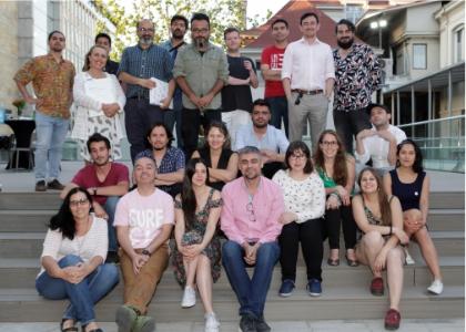 La Tercera | Temporada de talleres literarios