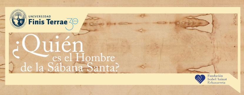 """Exposición """"¿Quién es el hombre de la Sábana Santa?"""""""