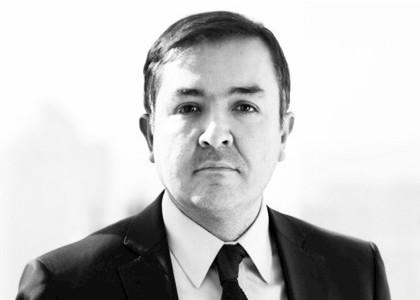 Académico de la Facultad de Derecho U. Finis Terrae, Rodrigo Ríos, expondrá en seminario de la Fundación Escuela Superior del Ministerio Público de Brasil
