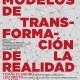 Afiche_Mg_Ciudad.jpg