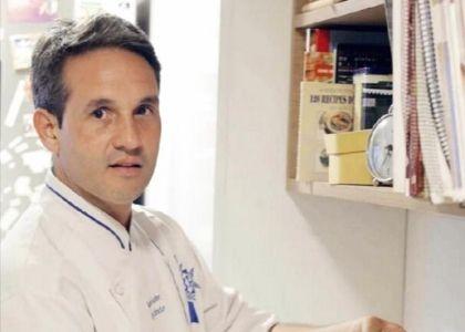 BioBioChile | Chef entrega recetas fáciles para hacer pan en casa