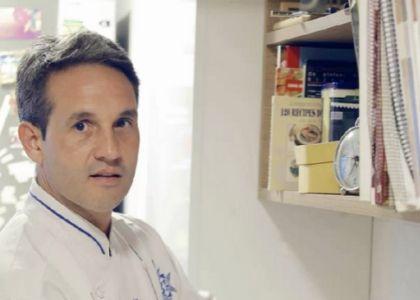 LUN | ¿Le sobra tiempo? Puede aprender a hacer pan por internet