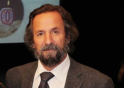 La Segunda | Diario destacó a Alberto Dougnac como miembro de las redes del nuevo ministro de Salud, Enrique Paris