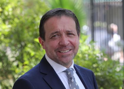 BiobioChile.cl | Profesores Ignacio Pinto y Santiago Fernández explicaron las penas que arriesga el Presidente Piñera por los presuntos delitos de cohecho y soborno
