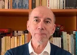 Biobiochile | Académico Juan Andrés Orrego explicó las reformas del proyecto de nueva Ley de Copropiedad Inmobiliaria en materia de tenencia responsable de mascotas en edificios