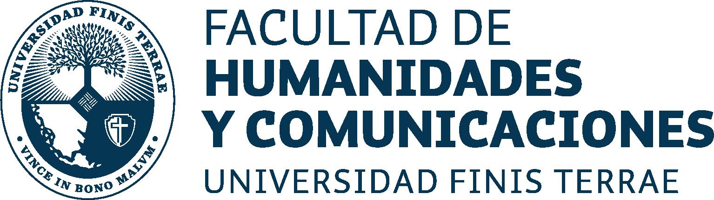 Facultad de Comunicaciones y Humanidades