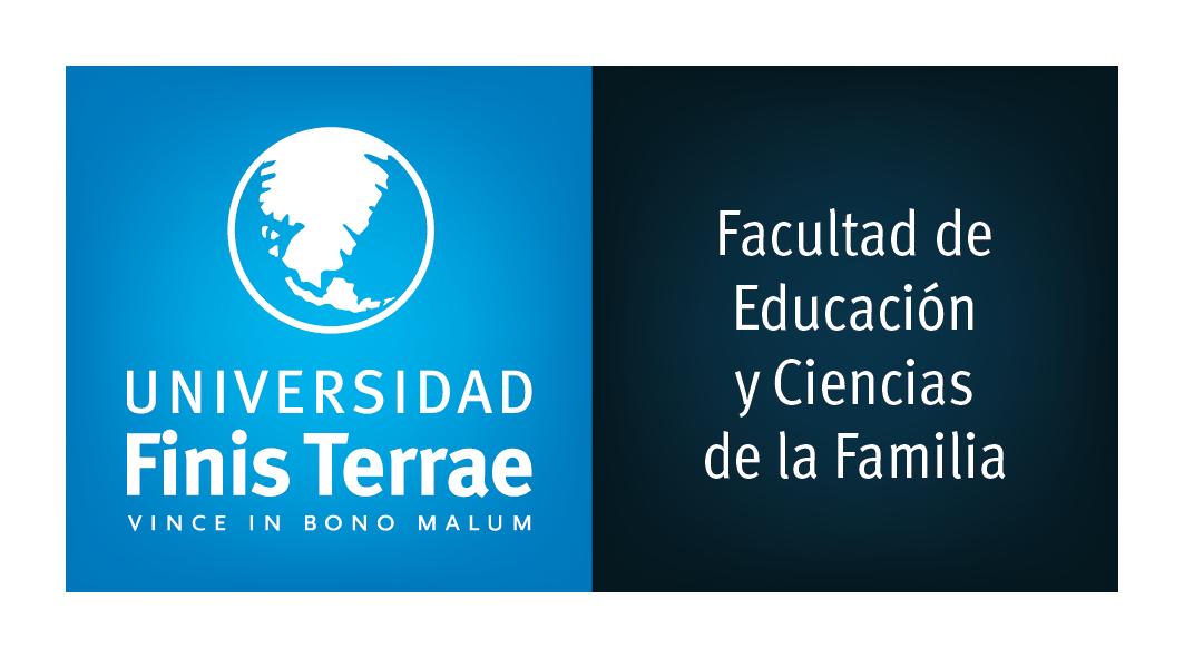 Facultad de Educación y Cs. de la Familia