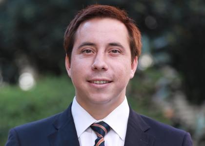El Mercurio | Académico Cristóbal Aguilera refuta Carta al Director sobre debate de proyecto de ley de garantías de la niñez