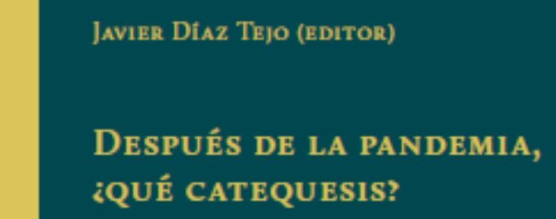 Más de 25 catequistas de América participan en nuevo libro del Instituto Escuela de la Fe sobre la catequesis post pandemia