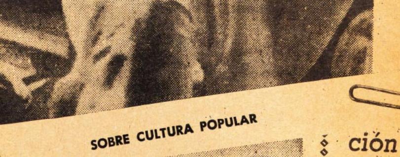"""Tomás Peters presentó su investigación """"Archivo CENECA"""" en U. Finis Terrae"""