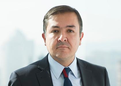 Chilevisión | Docente Rodrigo Ríos analizó proyecto de ley que busca aumentar penas del delito de robo con homicidio cometido contra niños y ancianos