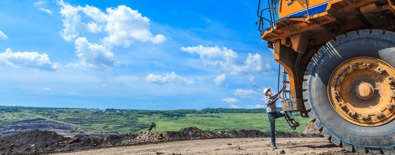 Con Clase Magistral del Ministro de Minería, Baldo Prokurica, se inauguró Magíster en Derecho de los Recursos Naturales y Medio Ambiente 2020 de la Universidad Finis Terrae