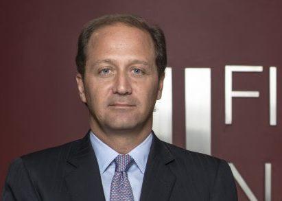 Con clase magistral del Fiscal Nacional Económico, Ricardo Riesco Eyzaguirre, se inaugurará Diplomado en Nuevas Tendencias de Libre Competencia de la U. Finis Terrae