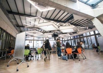 Universidad Finis Terrae informa plan de retorno paulatino que se implementará durante el segundo semestre