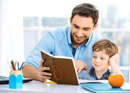 Académica U. Finis Terrae entrega útiles consejos para continuar con la educación de los niños durante la cuarentena