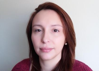 Revista de Derecho de la U. Católica de Uruguay publica investigación de alumna de la Facultad de Derecho de la Universidad Finis Terrae, Constanza Cubillos