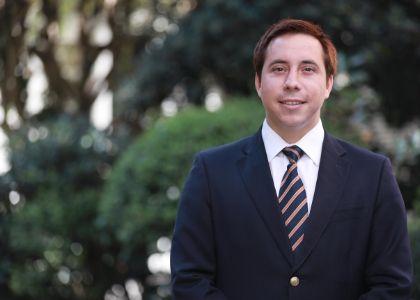 El Líbero | Cristóbal Aguilera: Poder y pequeñez, una reflexión respecto a  la discusión constitucional