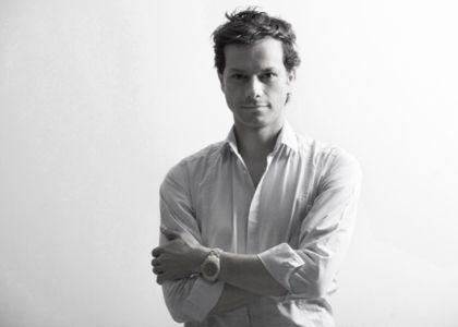 Revista VD | Cristián Preece explicó porque durante los últimos años los espacios de coworking están apareciendo en los proyectos de interiorismo
