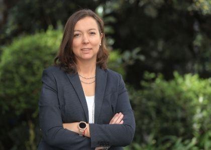 La Tercera | Cristina Hube reflexionó sobre cómo la pandemia dejó en evidencia la brecha para las mujeres de conciliar el trabajo con la vida personal
